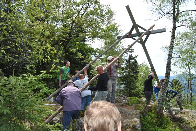 Beste Spielothek in Kirchdorf im Wald finden